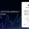 June 2019 Cryptocurrency Market Report
